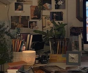 books, greek, and inspiration image