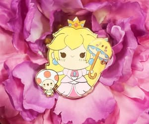 accessories, chibi, and jewelry image