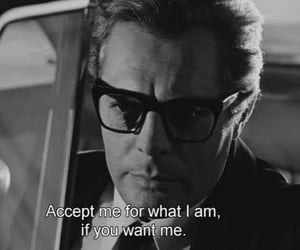 cinema, Federico Fellini, and me image