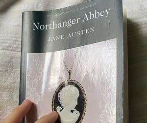 austen, book club, and books image