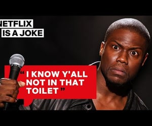 stories, story time, and kevin hart image