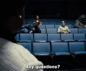 Action, movies, and viola davis image