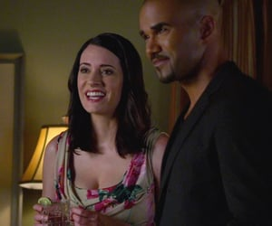 bau, otp, and derek morgan image