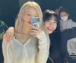 best friends, icons, and lq image