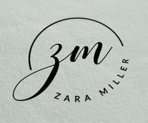decor, inspiration, and Logo image