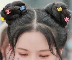 Liu Xiening