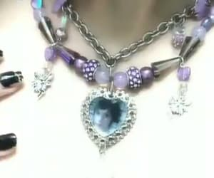 accesories, alice cullen, and alternative image