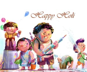 happy holi dp images and holi dp images image