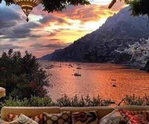 amazing, beautiful, and daydreaming image