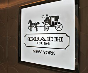 1941, brand, and coach image