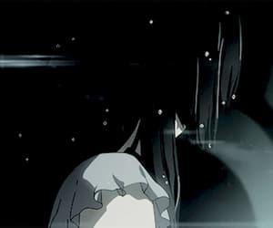 anime, banner, and gif image