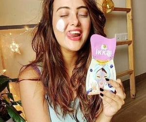 best skin care products, indian skincare brands, and skincare brands in india image