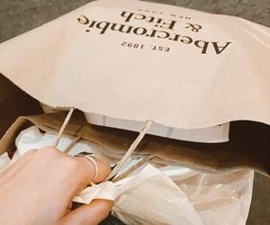bags, inspo, and like image