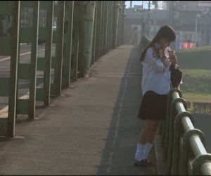 all about lily chou chou, cinema, and film image