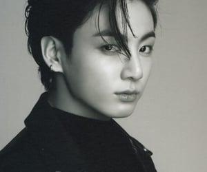 bangtan, jeon jungkook, and dicon image