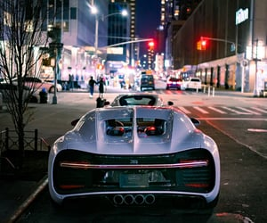bugatti, car, and cars image