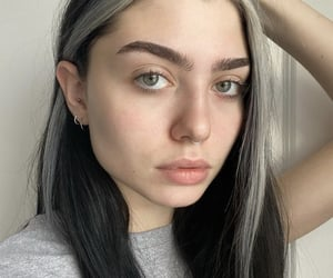 beautiful, classy, and girls image