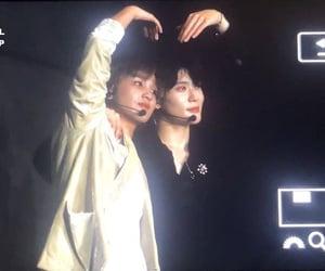 preview, jaehyun, and haechan image