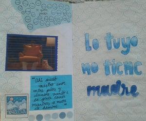 blue, bullet, and alex ferreira image