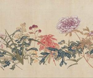 art, japan spring, and spring art image
