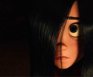 disney, incredibles, and pixar image