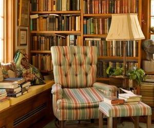 books bookcase image