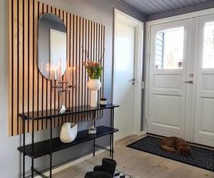 design, fashion, and home image
