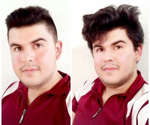 before and after, nasrallah harmoush, and fashion image