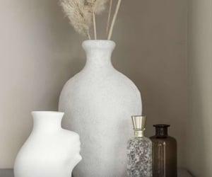 Ceramic, coffee table, and decor image