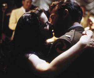 pearl harbor, kiss, and love image