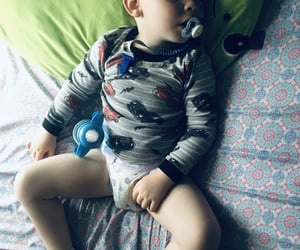 babies, myboy, and babylove image