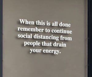 energy, motivational, and people image