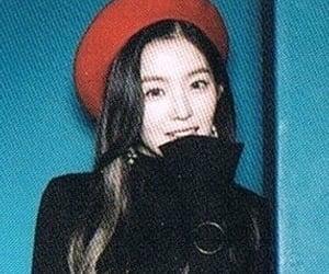 red velvet, irene, and bae joohyun image