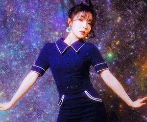 kpop, red velvet, and bae joohyun image