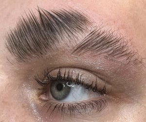 brow, different, and Elvis Presley image