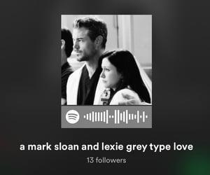 playlist, sad, and sad songs image