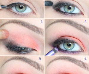 tutorial and eyes image