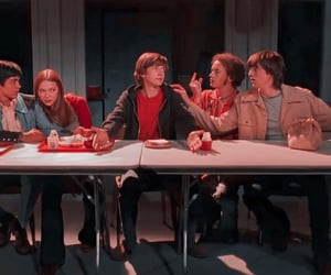 michael kelso, 00s, and 70s image