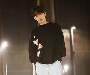 Chan, cute, and korea image