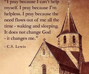 Catholic, cs lewis, and Kirche image