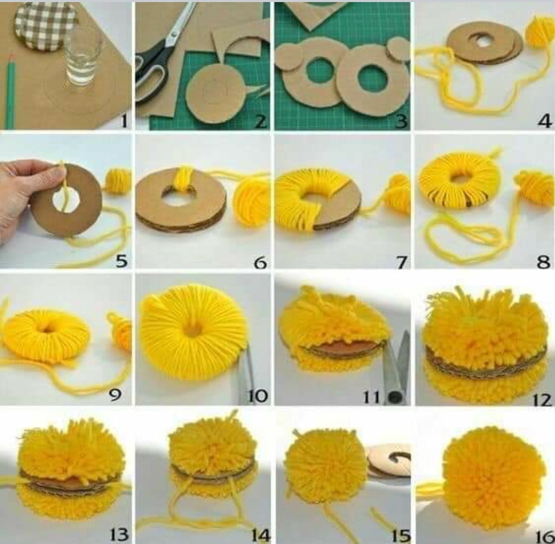 diy, do it yourself, and instructions image