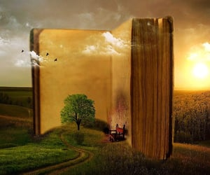 escrita and literatura image