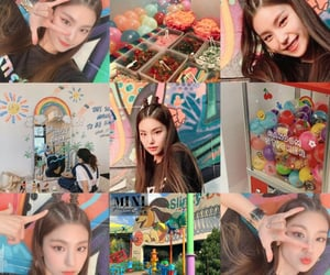 mood board, Moodboards, and unfiltered moodboard image