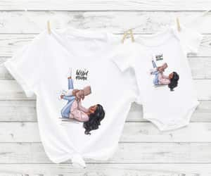 etsy, mommy and me, and mother's day gift image