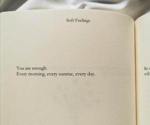Enough..