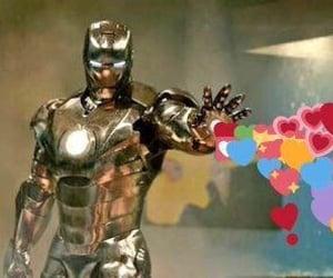 Avengers, meme, and random image