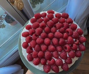 food, cake, and amazing image