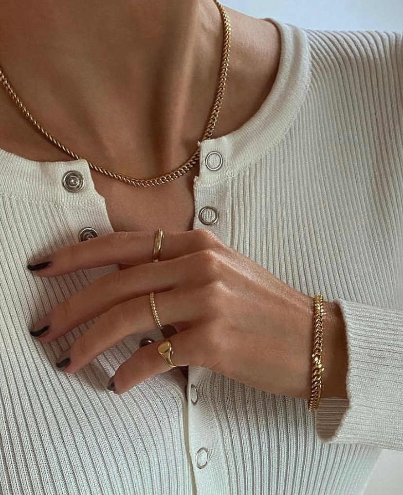 inspiration, accessories, and fashion image