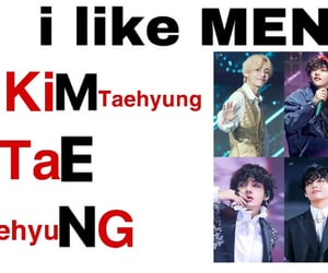 archive, kpop, and meme image