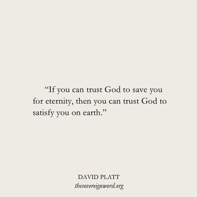 aesthetic, faith, and god image